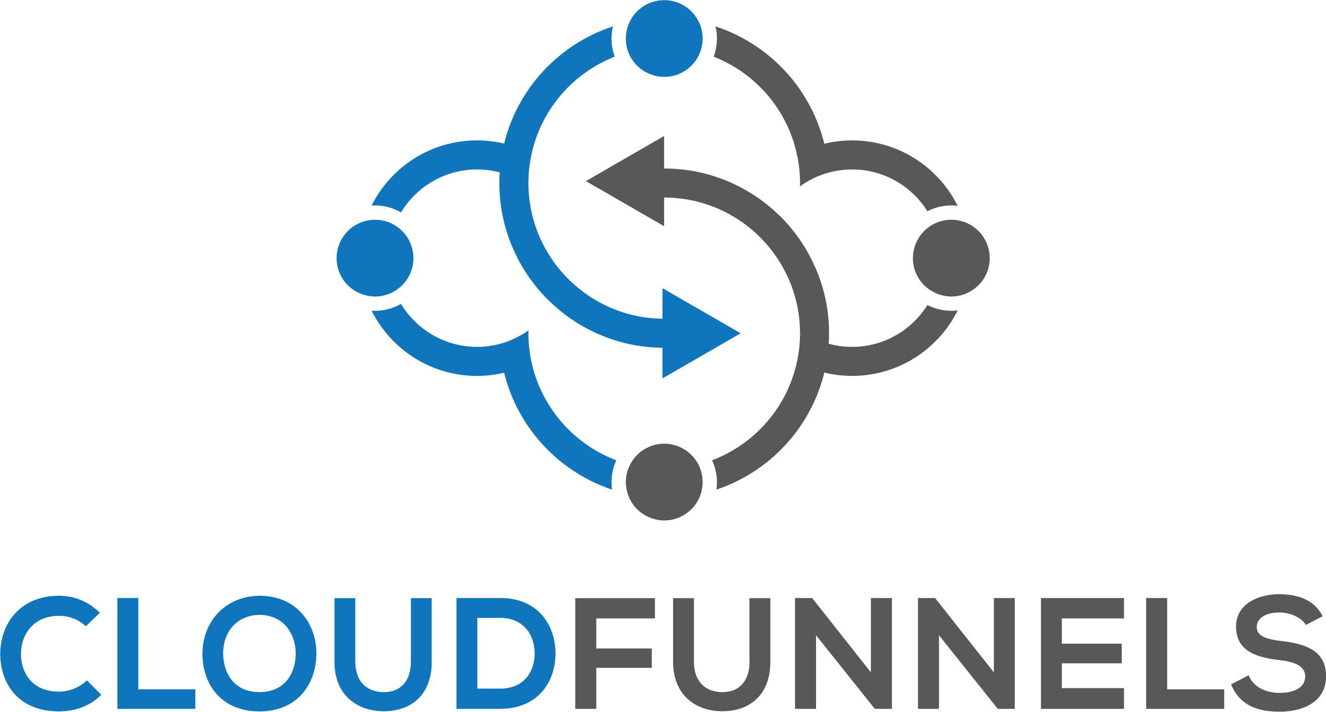 CloudFunnel